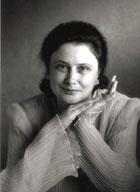 Albena-Naydenova-Portrait