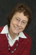 Marianne-Rônez-Portrait